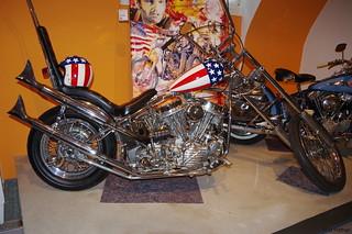 1987 Captain America