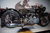1939 Brough Superior 11.50
