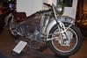 1934-38 Mercury 600