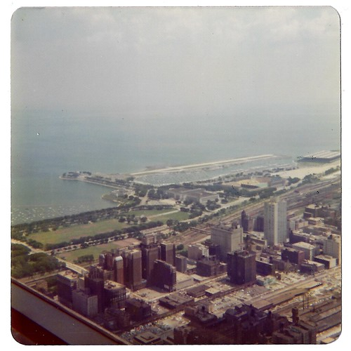 Chicago, 1973 | by tophrrrr