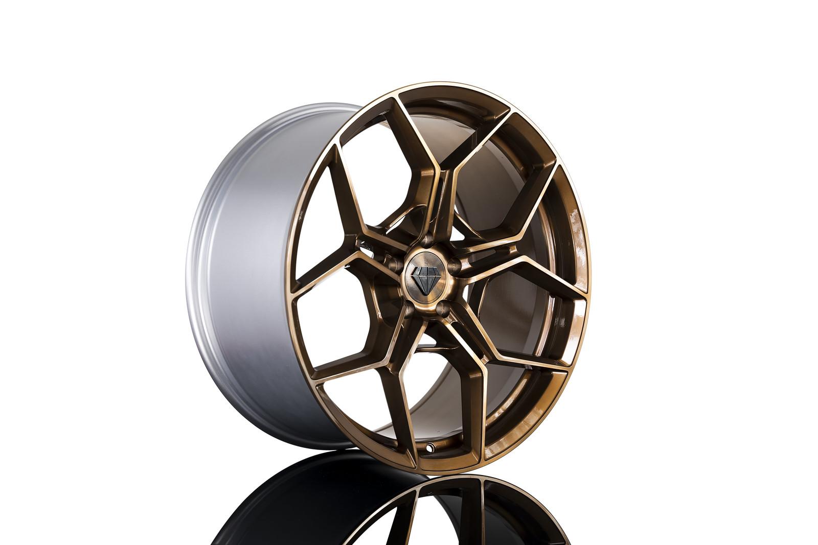 BDF25_Custom_Finish_Brushed_Bronze_2