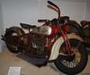 1934 Harley-Davidson RLDX