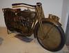 1917 Harley-Davidson J