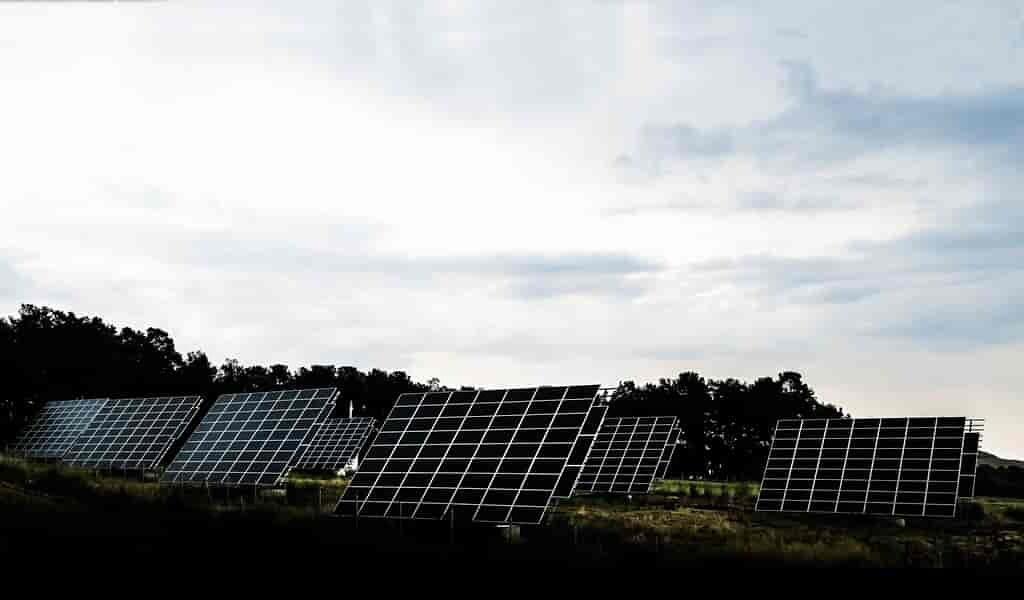 des-cellules-solaires-faites-de-graphène-transparent