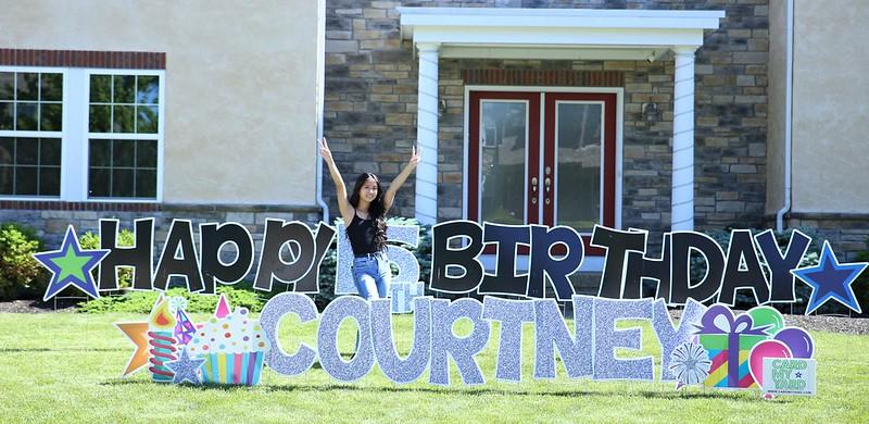 Courtney3