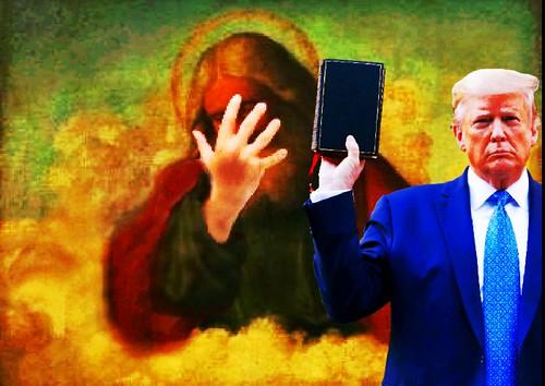 Trumper Bible