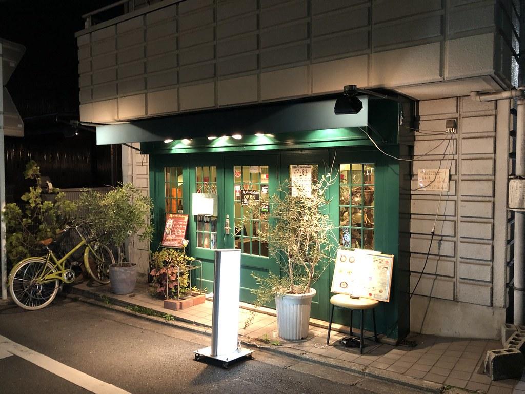 麺ビストロNAKANO_08