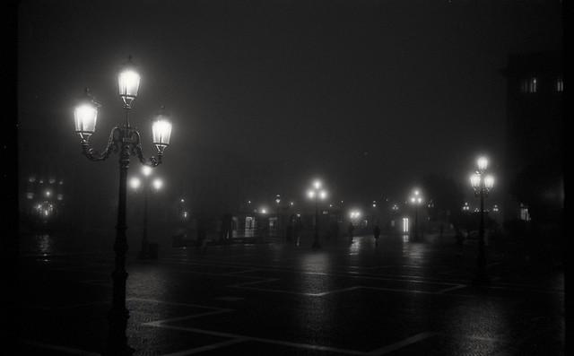 Night (film)