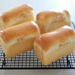 さくらミニ食パン 20200608-DSCT5797 (2)