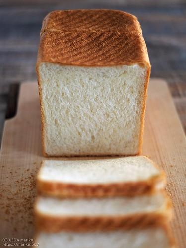 リッチ食パン 20200608-DSCT5809 (3)