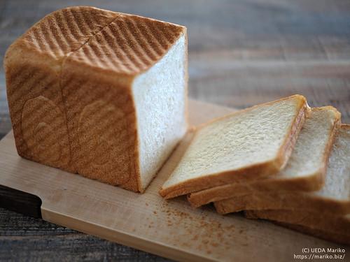 リッチ食パン 20200608-DSCT5806 (3)
