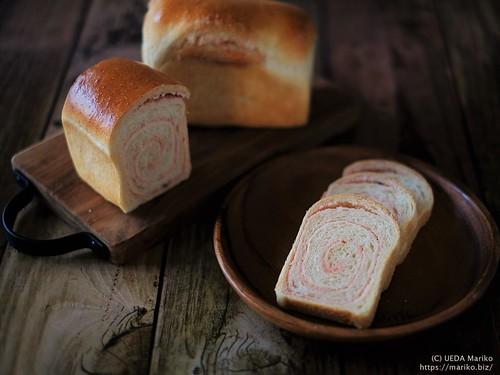 さくらミニ食パン 20200608-DSCT5827 (3)