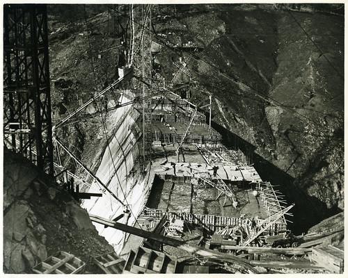 california dam pardeedam eastbaymunicipalutilitydistrict mokelumneriver irrigation municipalwater construction