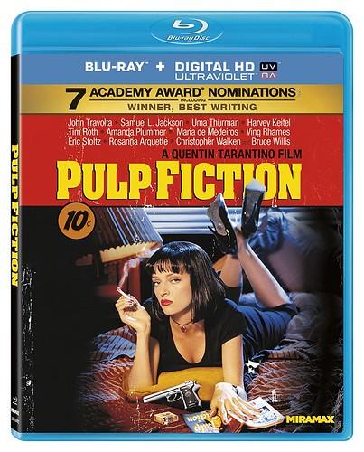 PulpFictionBRD