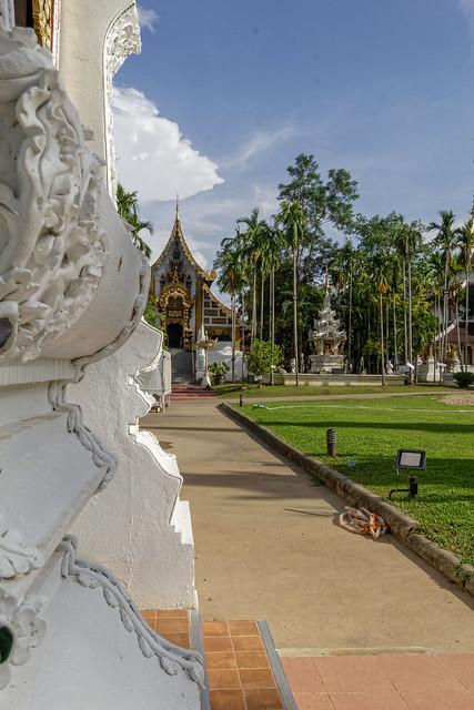 Temple Pa Dara Phirom (78 sur 79)