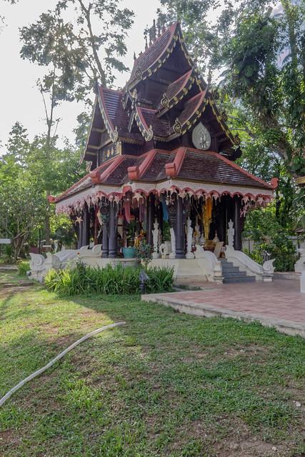 Temple Pa Dara Phirom (75 sur 79)