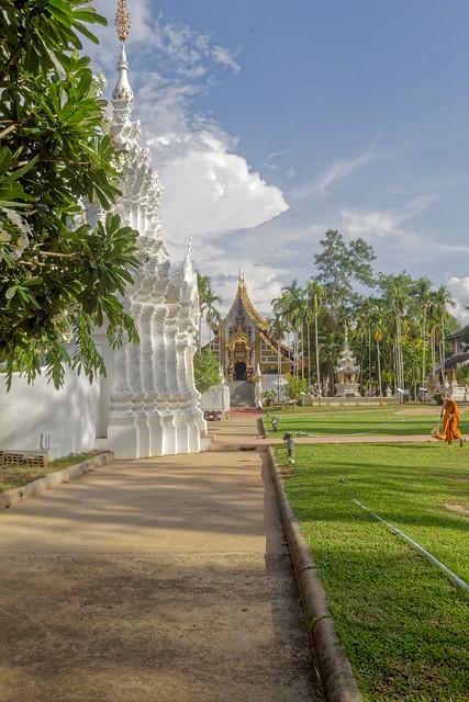 Temple Pa Dara Phirom (72 sur 79)