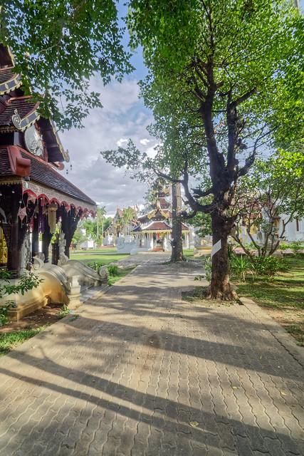 Temple Pa Dara Phirom (67 sur 79)