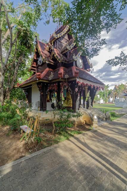 Temple Pa Dara Phirom (66 sur 79)