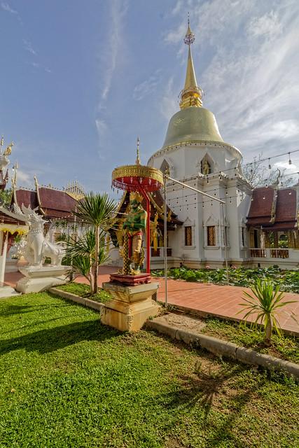 Temple Pa Dara Phirom (62 sur 79)