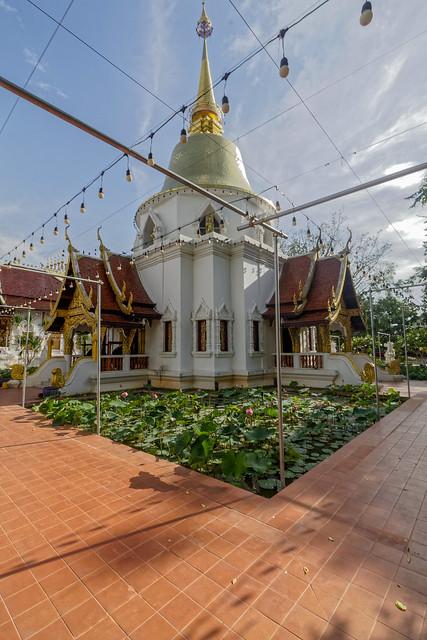 Temple Pa Dara Phirom (61 sur 79)
