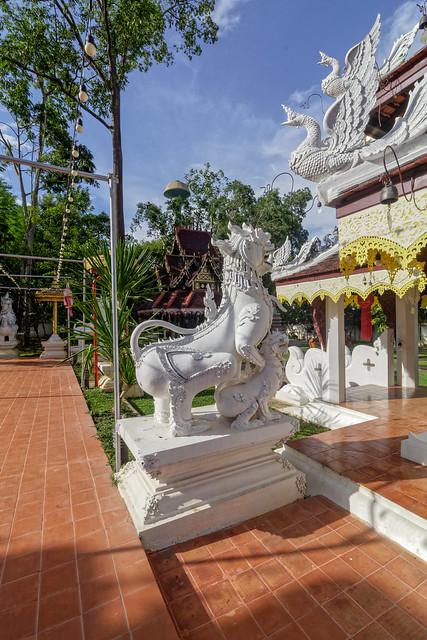 Temple Pa Dara Phirom (58 sur 79)