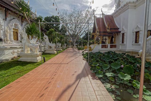 Temple Pa Dara Phirom (55 sur 79)