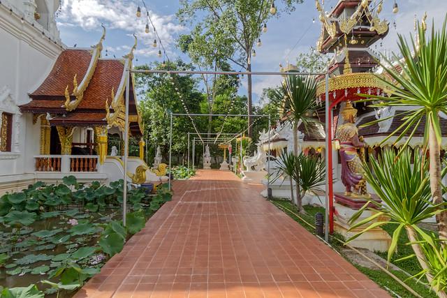 Temple Pa Dara Phirom (53 sur 79)