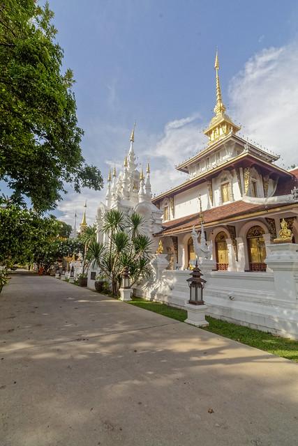 Temple Pa Dara Phirom (48 sur 79)
