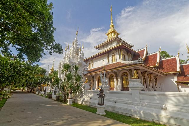 Temple Pa Dara Phirom (47 sur 79)