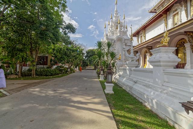 Temple Pa Dara Phirom (45 sur 79)