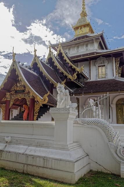 Temple Pa Dara Phirom (44 sur 79)