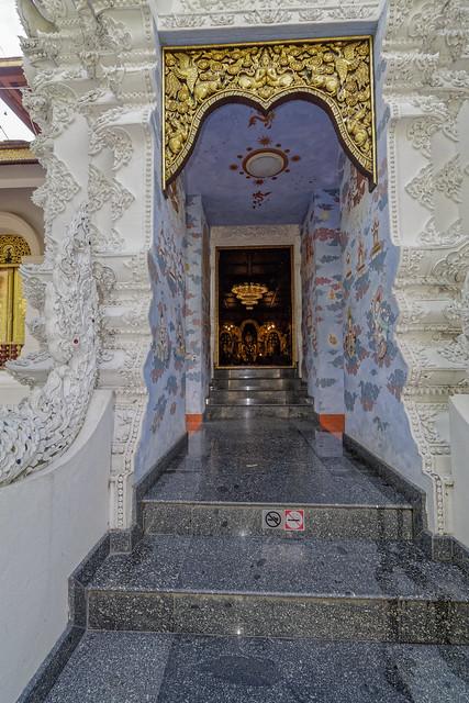 Temple Pa Dara Phirom (40 sur 79)