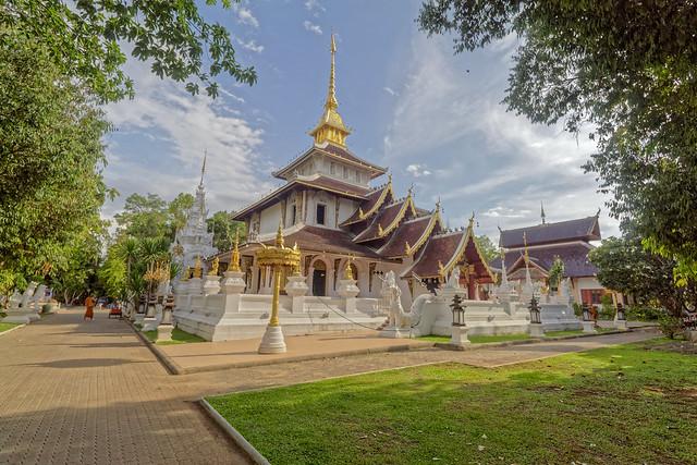 Temple Pa Dara Phirom (34 sur 79)
