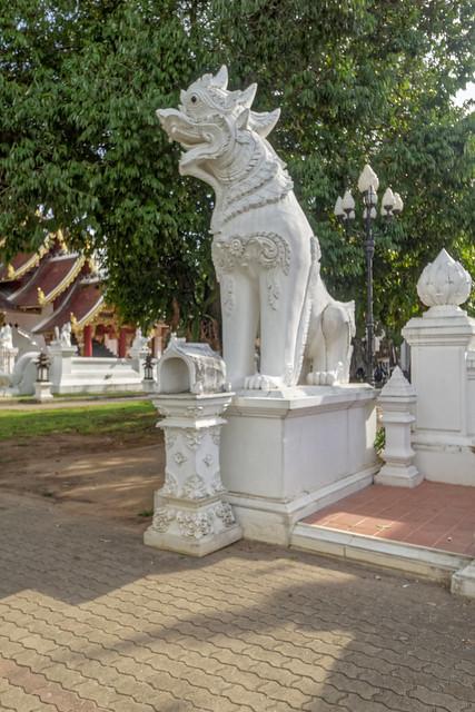 Temple Pa Dara Phirom (30 sur 79)
