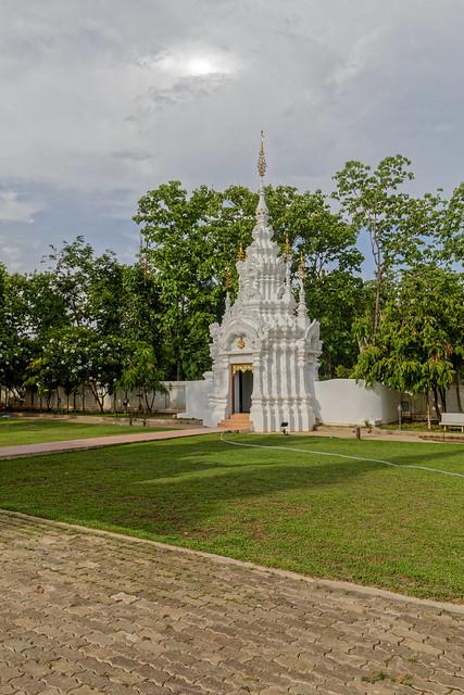 Temple Pa Dara Phirom (27 sur 79)
