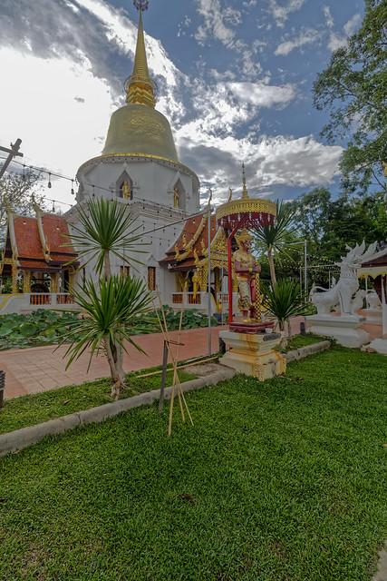 Temple Pa Dara Phirom (25 sur 79)