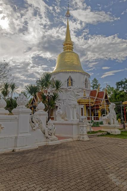 Temple Pa Dara Phirom (22 sur 79)