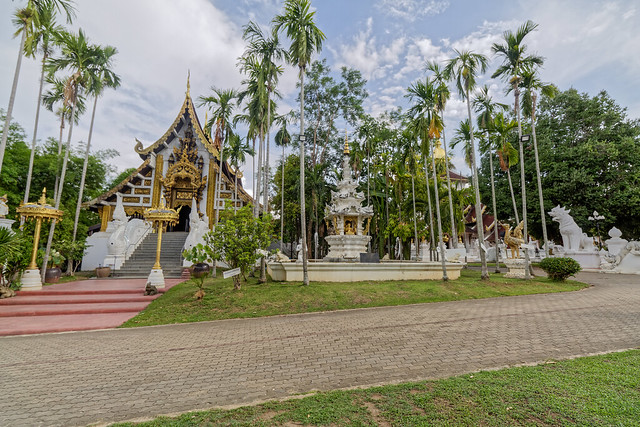Temple Pa Dara Phirom (20 sur 79)