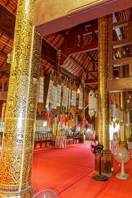 Temple Pa Dara Phirom (10 sur 79)
