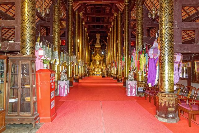Temple Pa Dara Phirom (7 sur 79)