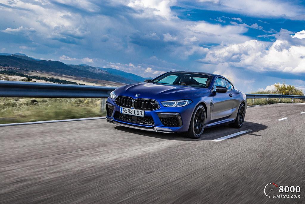 BMW M8 - 8000vueltas-246