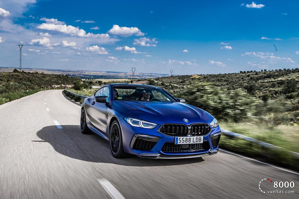 BMW M8 - 8000vueltas-238