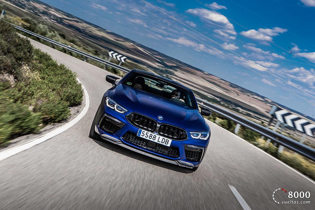 BMW M8 - 8000vueltas-237