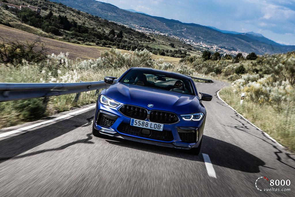 BMW M8 - 8000vueltas-232