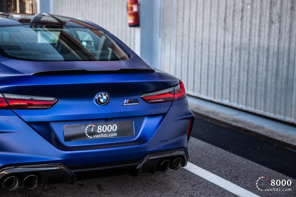 BMW M8 - 8000vueltas-213