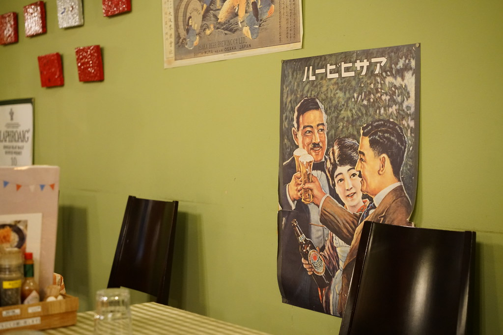 麺ビストロNAKANO_09