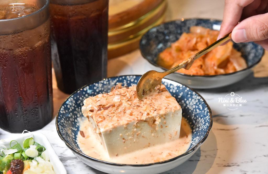 台中公益路火鍋 名人鍋  百蝦鍋11