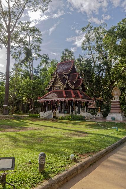 Temple Pa Dara Phirom (79 sur 79)