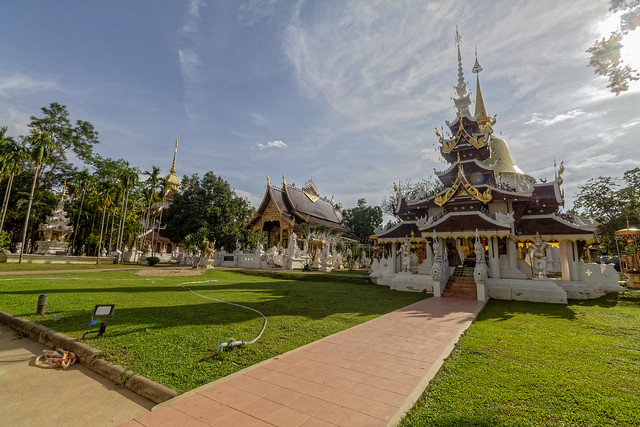 Temple Pa Dara Phirom (76 sur 79)